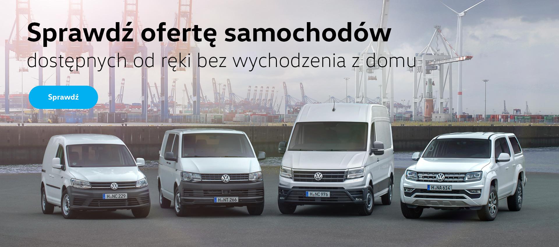 Centrum Wroclaw Autoryzowany Salon I Serwis Volkswagen Skoda Das Weltauto